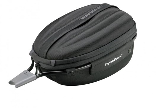 Topeak DynaPack DX Saddle Bag - Seatpost Mount