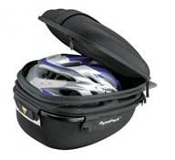 Topeak DynaPack DX Saddle Bag - Seatpost Mount