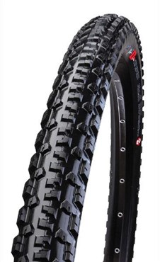 Specialized The Captain Control 2Bliss MTB Off Road Tyre