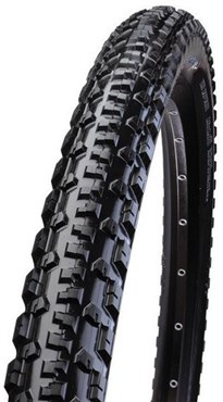 Specialized The Captain Armadillo Elite 2Bliss Off Road MTB Tyre