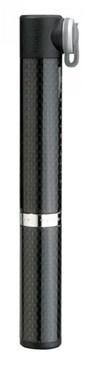 Topeak Rocket Micro CB Mini Hand Pump | Minipumper