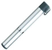 Topeak Rocket Micro AL Mini Hand Pump