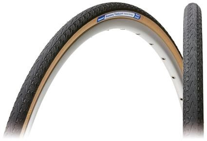 Image of Panaracer Pasela PT Urban Mountain Bike Tyre