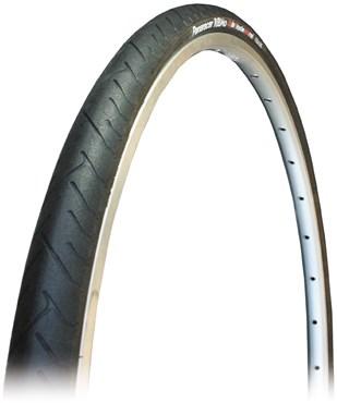 Panaracer RiBMo 700c Hybrid Bike Tyres