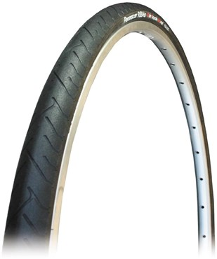 "Panaracer RiBMo 26"" Urban Mountain Bike Tyre"
