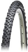 Panaracer Cindercross X 700c Folding Cyclocross Tyre