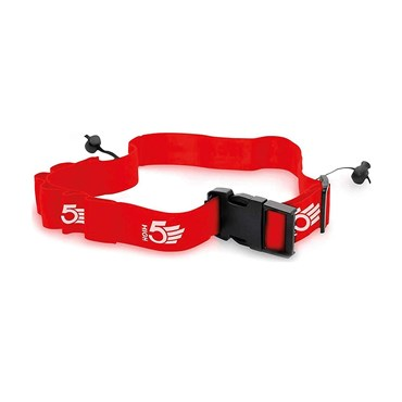 High5 Race Belt