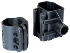 Product image for Abus USH 46/47 Side Mount Lock Bracket