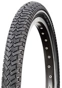 "Product image for Raleigh Hoola BMX 20"" Tyre"