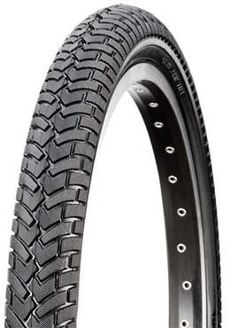 "Raleigh Hoola BMX 20"" Tyre"