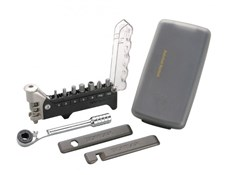 Product image for Topeak Ratchet Rocket Multi Tool