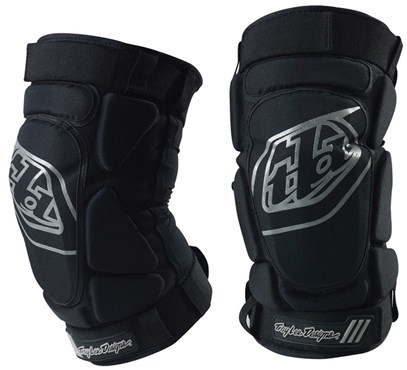 Troy Lee T-Bone Knee Guard