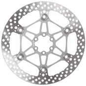 Hope Tech V2 Vented Disc Brake Rotor