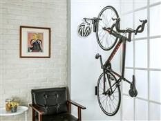 Topeak One Up Bike Holder