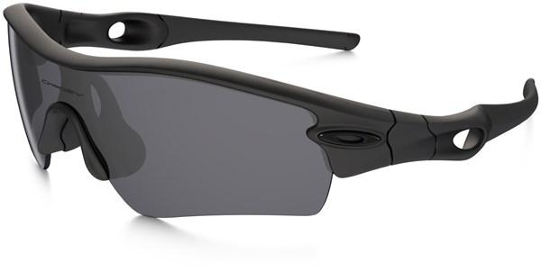 Oakley Radar Pitch Cycling Sunglasses
