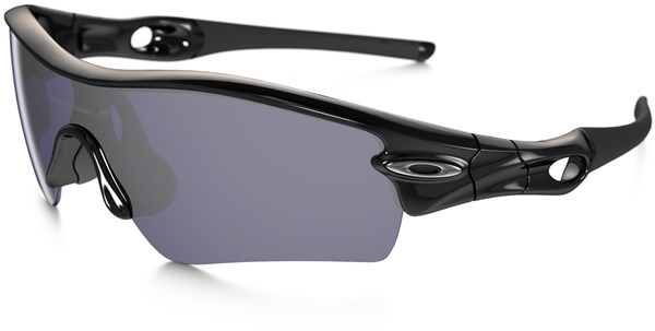 Oakley Radar Path Cycling Sunglasses
