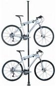Topeak Dual - Touch Bike Stand - 2 Bikes
