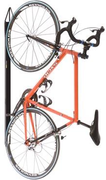 Saris Bike Track - 1 Bike