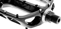 DMR V8 Pedals