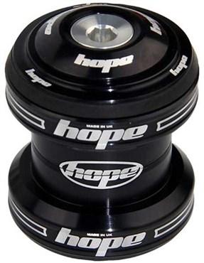 Hope Standard 1 1/8 inch Headset