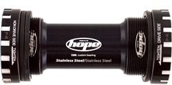 Hope Stainless Steel Bottom Bracket