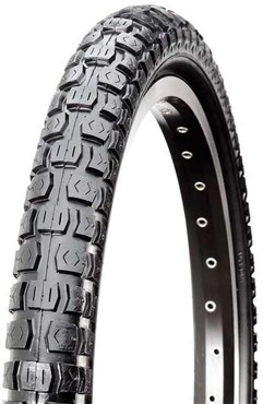 Raleigh Super Grip BMX Tyre