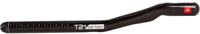 Profile Design T2 Cobra Aerobar Extensions | Styr
