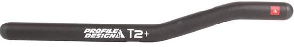 Profile Design T2 Aerobar Extensions