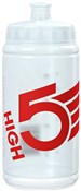Product image for High5 500ml Drinks Bottle