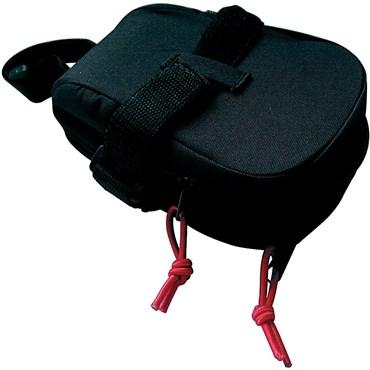 Etc Small Stash Pack Wedge Saddle Bag