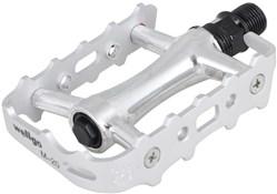 ETC Alloy MTB Pedals