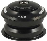FSA Orbit Z No.9 M Cup TH Internal Headset
