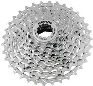 Product image for SRAM PG980 9 Speed MTB Cassette