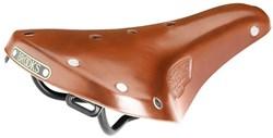 Brooks B17-S Standard Ladies Saddle
