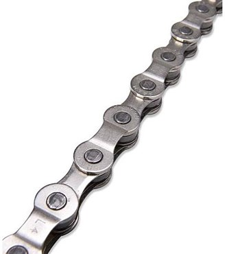 SRAM PC991 9spd Chain (114 Links)