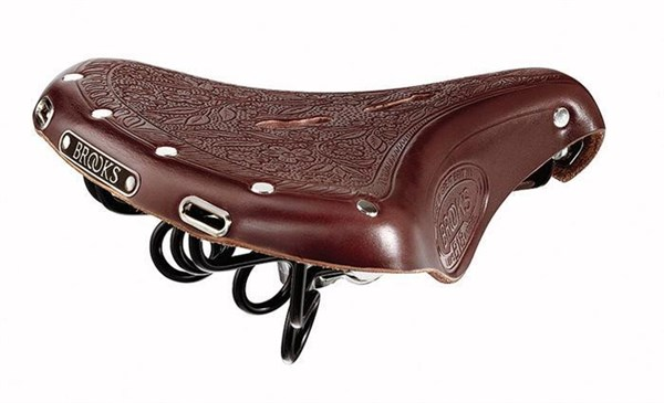 brooks - B18 Saddle