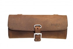 Brooks Challenge Tool / Saddle Bag