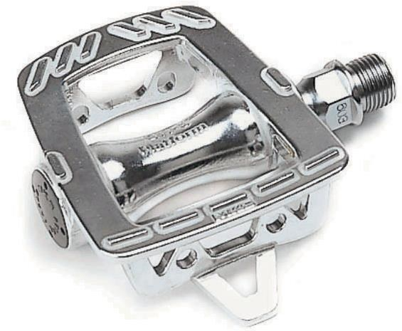 MKS GR9 Road Cage Pedals   Pedals