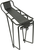 Product image for ETC Carrier Alloy Touring Rack With Support