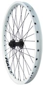 "Product image for Halo SAS 24 Pro Disc 24"" Front Wheel"