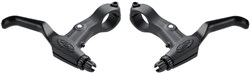 Product image for Avid FR5 Cable Brake Levers - Pair