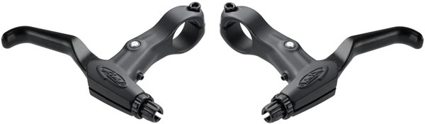Avid FR5 Cable Brake Levers - Pair