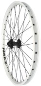 """Product image for Halo SAS 26"""" Front MTB Wheel"""