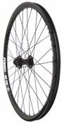 Halo Freedom Disc 29er Front MTB Wheel