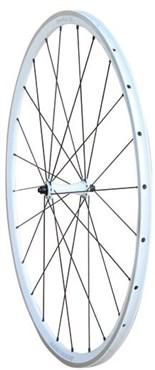 Halo Aerorage 700c Aero Road Front Wheel