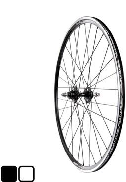 Halo Aerorage Track Aero Road Rear Wheel