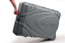 Product image for Elite Vaison Bike Box