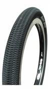Gusset Pimp Street / Freestyle / Ramp Tyre