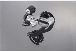 Shimano Acera 8 Speed SGS Rear Derailleur/Mech RDM360