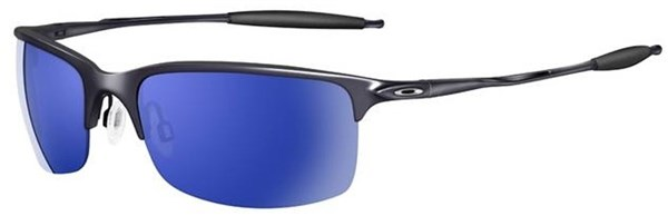 Oakley Half Wire 2.0 Sunglasses